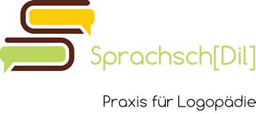 Sprachsch[dil] Logo